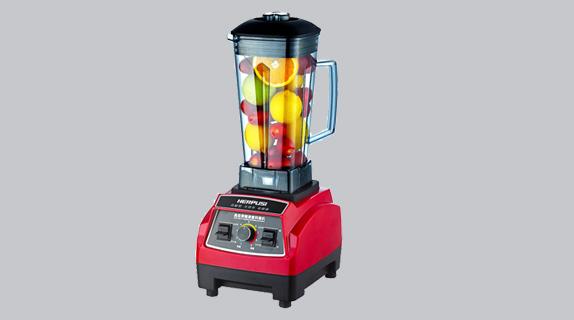C14破壁料理机