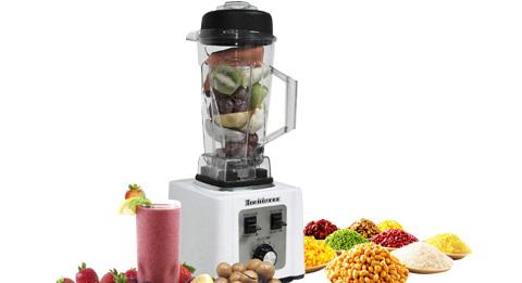 什么是破壁营养料理机以及破壁营养料理机的特点