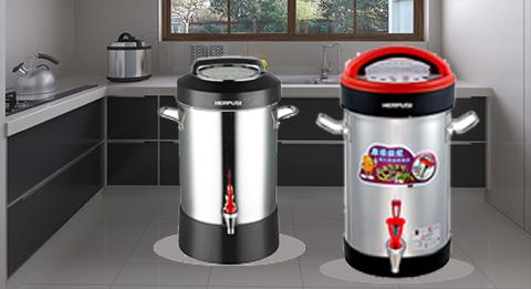 商用豆浆机在哪儿买比较好?惠尔普斯告诉您