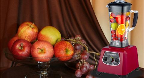 惠尔普斯破壁料理机食疗养生更健康