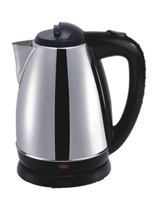 电热水壶B26