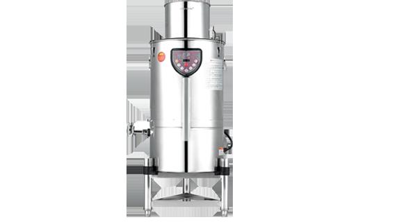 D50大容量商用豆浆机