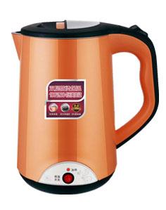 电热水壶B34
