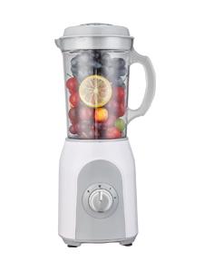 家用搅拌机C33C