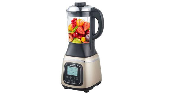 D175A营养破壁料理机
