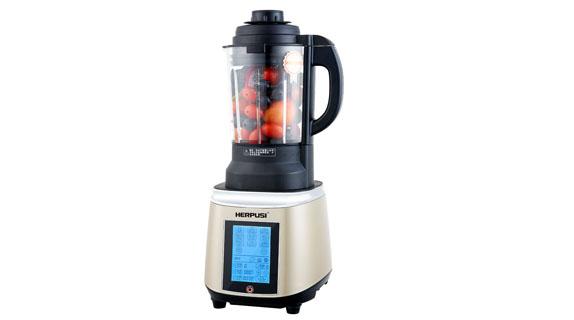 D175B营养破壁料理机