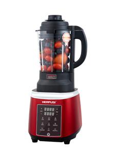 D175C营养破壁料理机