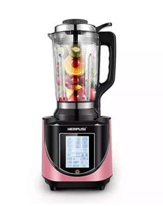 D200A加热破壁料理机