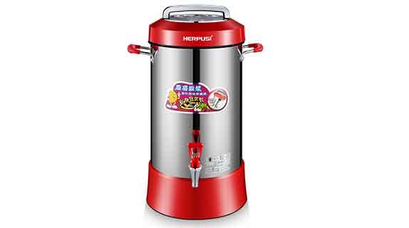 A98商用豆浆机