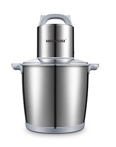 商用绞肉机HC-10002