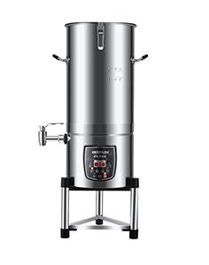 F40商用豆浆机