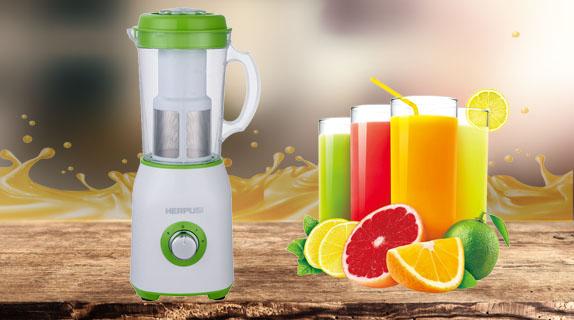 果汁料理机