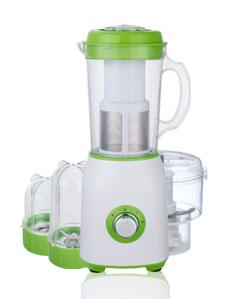 多功能果汁料理机
